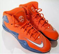Nike Zoom Merciless Pro Mens 13 Denver Football Cleats 548529-810 New
