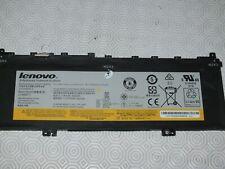 """Battery Batterie Lenovo Yoga 2 13 80DM - 13.3"""""""