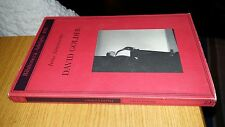 IRENE NEMIROVSKY-DAVID GOLDER-ADELPHI BIBLIOTECA 493-2006-SM97