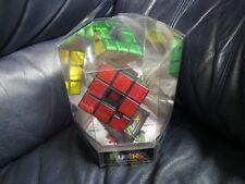 Rubik's Revolution Mint Condition