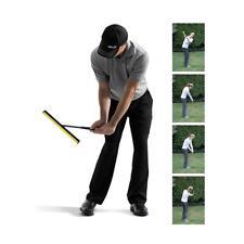 SKLZ Golf Training Aid Power Position