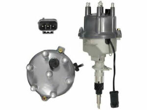 For 1998-1999 Jeep TJ Ignition Distributor 72189FZ 4.0L 6 Cyl Distributor