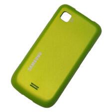 Recambios verde para teléfonos móviles Samsung