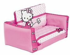 Hello Kitty Children's Sofas and Armchairs