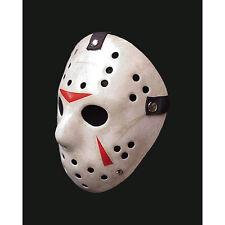 Friday the 13th Jason Hockey Mask # 3