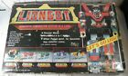 1981 Voltron Lionbot Diecast 5 in 1 Lion System Complete in box - Go Lion!