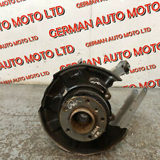BMW 3 Series E92 201 REAR DRIVERS RIGHT Suspension Hub  6761580