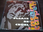 THE INSPIRAL CARPETS - Please Be Cruel CD Single / Indie Rock