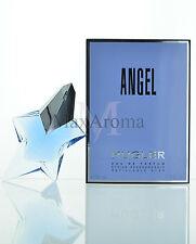 Angel by Thierry Mugler Eau De Parfum 1.7 OZ 50 ml  for Women NEW sealed