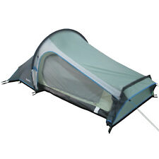 skandika Kalix 3014 2 Person Camping Tunnel Tent