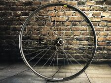Campagnolo Dura Ace Rear Tubular Wheel 7 Speed