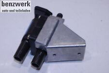 Mercedes Original Bobine D/'allumage 0001501780 CLK 200 230 Compresseur w208 SLK r170
