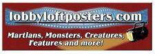 lobbyloftposters*com