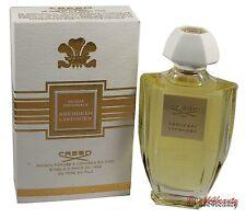 Creed Aberdeen Lavander Eau De Parfum Spray 100ml/3.4oz New Boxed
