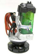 Heroclix caos era - #047 el Sr. Sinister
