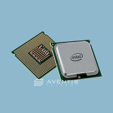 INTEL Core 2 Duo E8400 CPU Processor 3.0GHz 6MB 1333MHz SLB9J