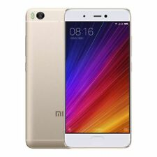 Gold 64GB Android Mobile Phones