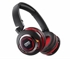 Creative Sound Blaster EVO ZX Wireless NFC Bluetooth® Gaming Headset PC Mac PS4