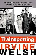 Trainspotting-ExLibrary