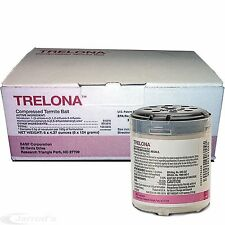 SALE!! TRELONA Compressed Termite Bait For Use In The ADVANCE TERMITE SYSTEM