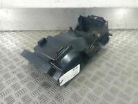 Kawasaki ZX 600 E2 Battery Holder