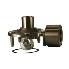 New Front Wheel Bearing Hub Assembly Fit 2001-2012 Escape 2001-2011 Tribute