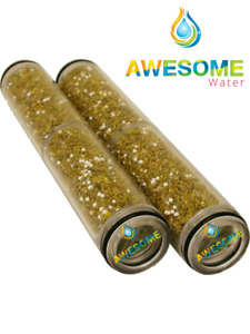 Awesome Water®  - Replacement Shower Filter Cartridge