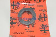 PARAOLIO ALFA ROMEO ALFASUD ARNA ALFA 33 145 146 ALFA 60569304