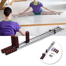 Adjustable Leg Extension Machine Flexibility Training Split Ligament Stretcher