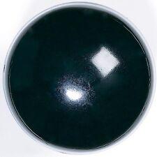 "1 Gal Kit Gloss Black Acrylic Enamel  Auto Paint ""FREE SHIPPING"""
