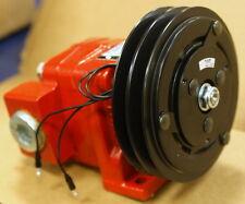 Muncie Clutch Pump FB-PH9-PR - 9 gpm - New in Box!