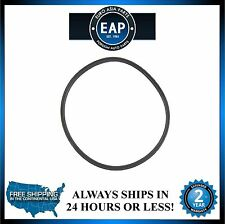 For 03-04 S60 2004 S80 03-04 V70 03-04 XC70 03-04 XC90 Fuel Pump O-Ring New
