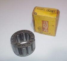FIAT 619 - 684 - 697/ CUSCINETTO CAMBIO/ CLUTCH BEARING