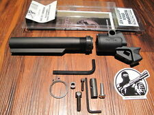Mesa Tactical DELTA Kit MOSSBERG 500 6 Position Stock Adaptor MILSPEC Shotgun