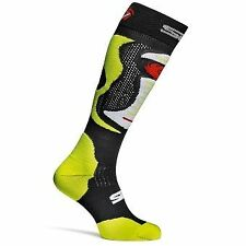 Sidi Motorcycle Socks