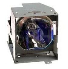Sanyo Poa-Lmp12 Oem Factory Original Lamp In Housing For Model Plc5500N
