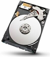 """2,5"""" SATA Festplatte - 7mm - 320 bis 500GB unterschiedliche RPM - TOP -"""