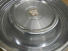 Wheel Cover HubCap Fits 68-69 CADILLAC 226166