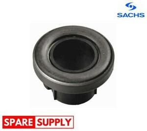 RELEASER FOR LAND ROVER SACHS 3151 600 724