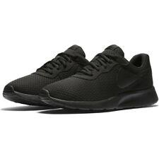54114bed962 Zapatillas deportivas de hombre Nike talla 42
