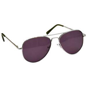 UV Reader Small Size Sun Readers Reading Glasses Metal Frame UV400 Mens Womens