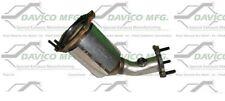 Katalysator Vorn Links Nissan Murano 3,5L Bj. 2003-08 NEU