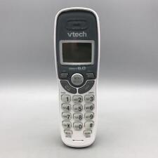 VTech CS6114 Replacement Cordless Handset Phone