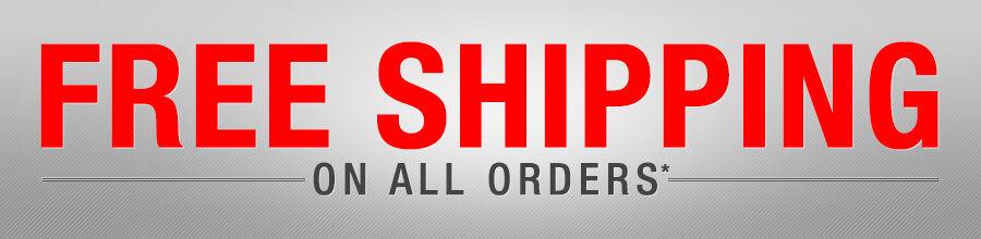 ShopOwners