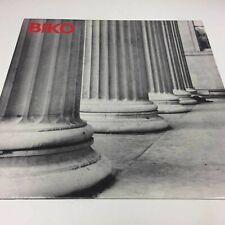 "Biko  Peter Gabriel  1980 [CB37012] 12"" Vinyl  Rock"