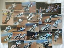 More details for poole pirates speedway photographs