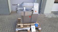 Standkutter Kutter Wurstkutter Fleischkutter von DMS 45 Liter Edelstahl Bj. 2013