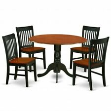 Cherry Dining Tables For Sale In Stock Ebay