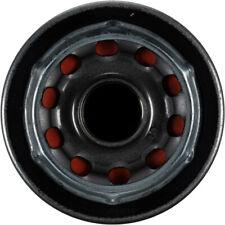 Engine Oil Filter-Eng Code: 4AGE Fram TG4386