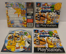 Console Game Playstation PS1 PSOne PSX ITALIANO PAL ITA Namco - Point Blank 2 -